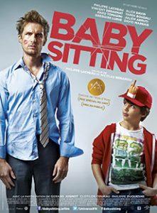 Film_Baby-Sitting_de_Philippe-Lacheau_et_Nicolas-Benamou
