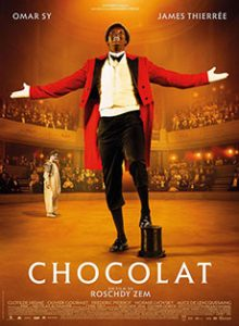 Film_Chocolat_de_Roschdy-Zem