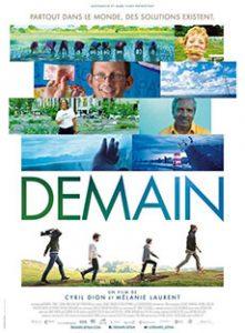 Film_Demain_de_Cyril-Dion_et_Melanie-Laurent