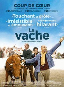 Film_La-Vache_de_Mohamed-Hamadi