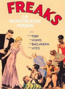 freaks_la_monstrueuse_parade