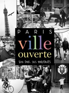 cover_parisvilleouverte_670