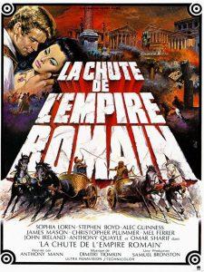 1226571336_la_chute_de_l_empire_romain_0