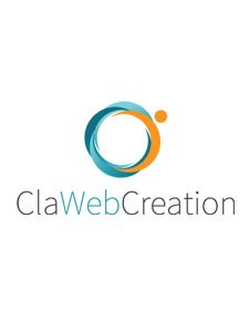 logo-ClaWebCreation