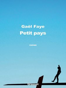 Petit-pays-de-Gael-Faye-ed.-Grasset-224-pages-18-euros_inside_full_content_pm_v8