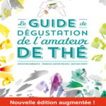 Le-guide-de-degustation-de-l-amateur-de-the