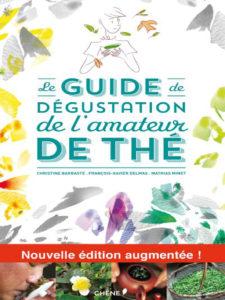 Le-guide-de-degustation-de-l-amateur-de-the