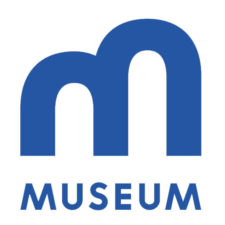 LOGO MUSEUM
