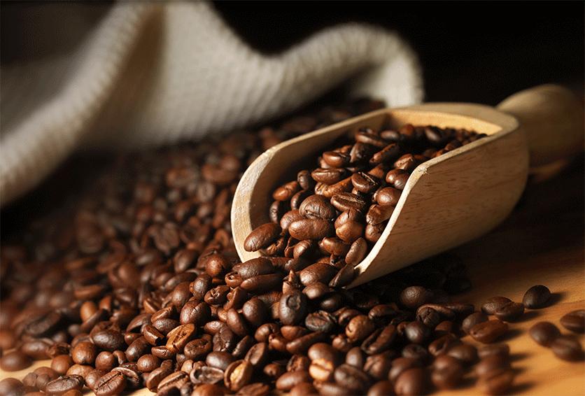 cafe-en-grains_1