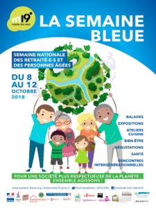 Affiche-SemaineBleue2018-WEB