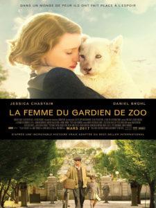 La_femme_du_gardien_de_zoo