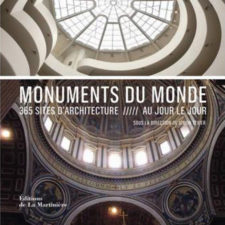 Monuments-du-monde-365-sites-d-architecture-au-jour-le-jour