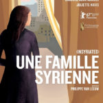 Une_famille_syrienne
