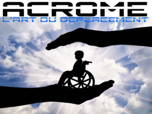 logo ACROME tpmr