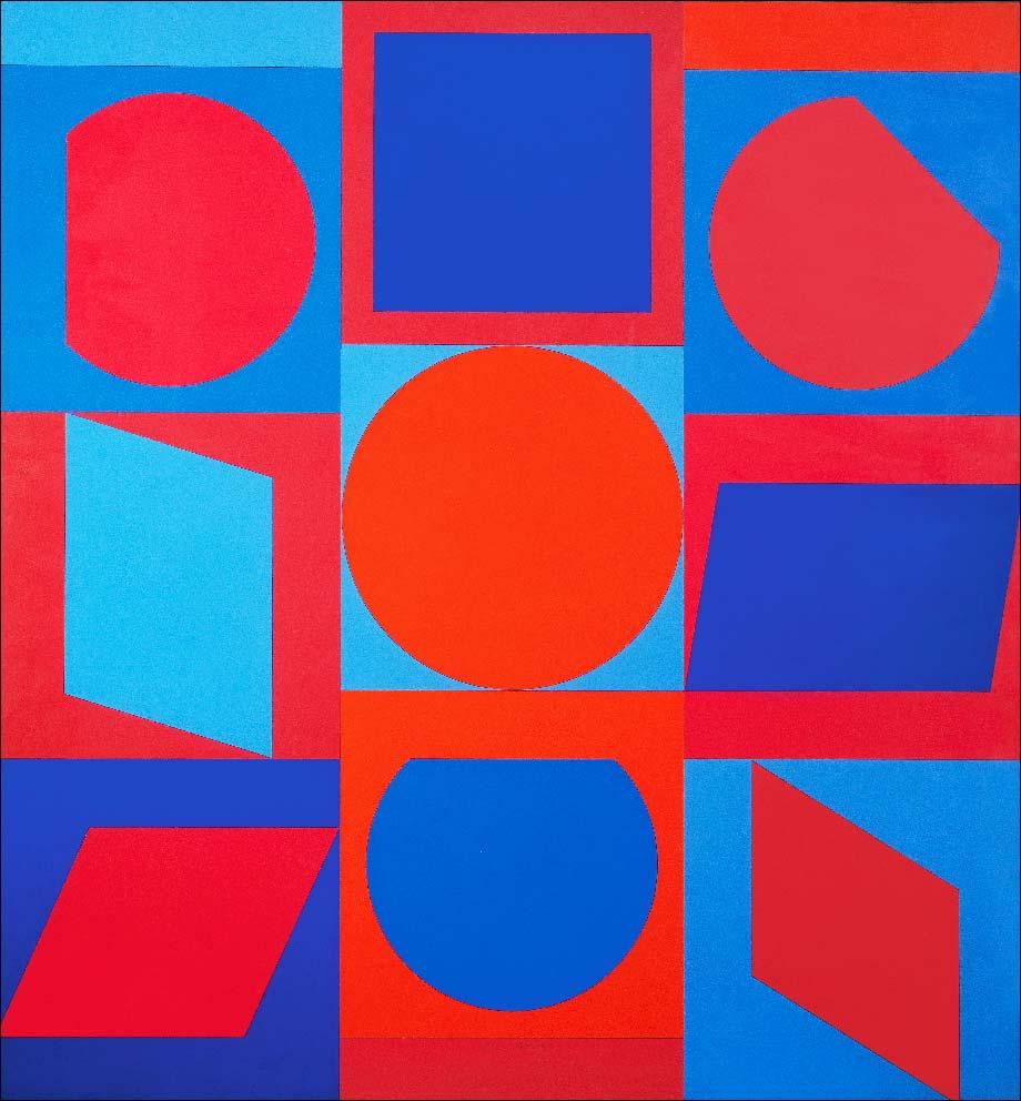 le-partage-des-formes-19-centre-pompidou-victor-vasarely-07b