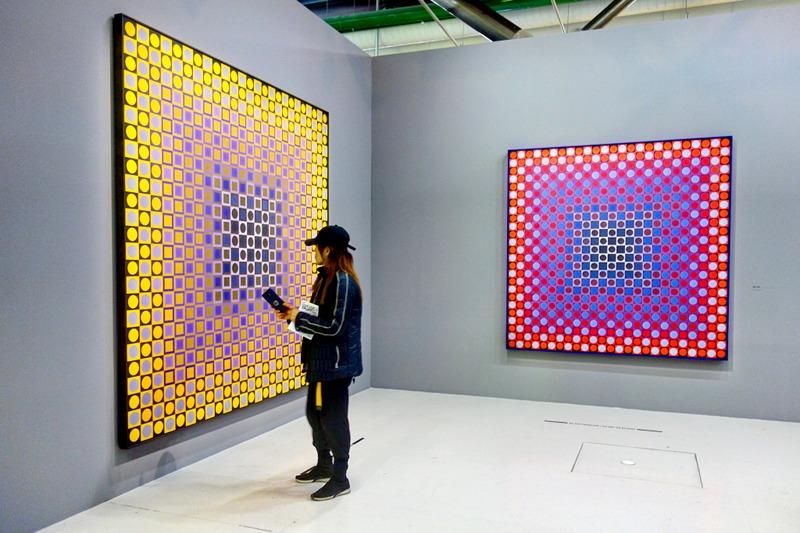 vasarely-le-partage-des-formes-centre-pompidou-25