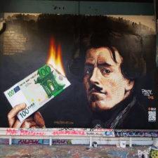 pboy-Delacroix-vs-BCE