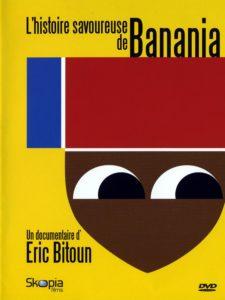 histoire-savoureuse-de-banania-dvd