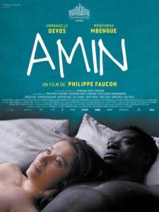 amin_2018