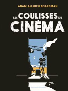 Les-coulies-du-cinema