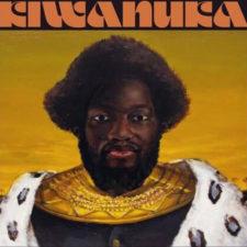 Mikael-Kiwanuka-Kiwanuka-820x580