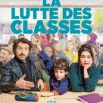 la-lutte-des-classes-veritable-affiche-de-cinema-pliee-format-120x160-cm-de-michel-leclerc-avec-leila-bekhti-edouard-baer-ramzy-