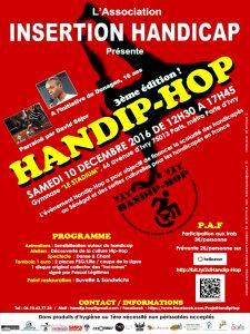 ok-handip-hop