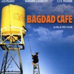 Bagdad_cafe_v2-22095614102012