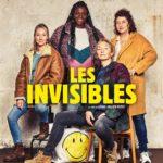 14 juin les invisibles