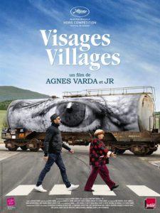7 juin Visages villages