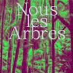 Nous-les-arbres