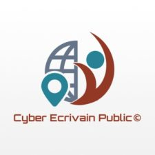 cyber ecrivain public-ab22e9b585d44b9e8c1c4f5cfab0f7a5