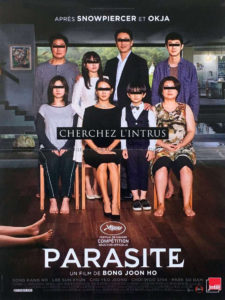 parasite-affiche-de-film-40x60-cm-2019-kang-ho-song-joon-ho-bong