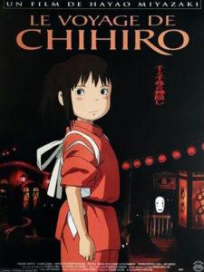 le-voyage-de-chihiro-affiche-de-film-40x60-cm-2011-studios-ghibli-miyazaki