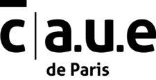 Logo-CAUE75