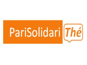 parisolidarithé-logo