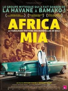 Africa mia