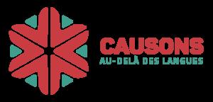 Logo Causons