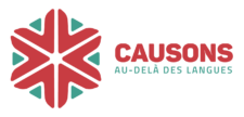 Logo Causons