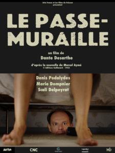 Le_Passe_Muraille