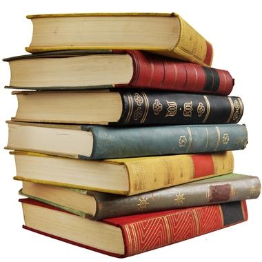 QUIZ_Quel-mot-pour-un-livre-dans-le-titre-du-livre-_5978