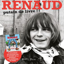 Renaud-Putain-de-livre