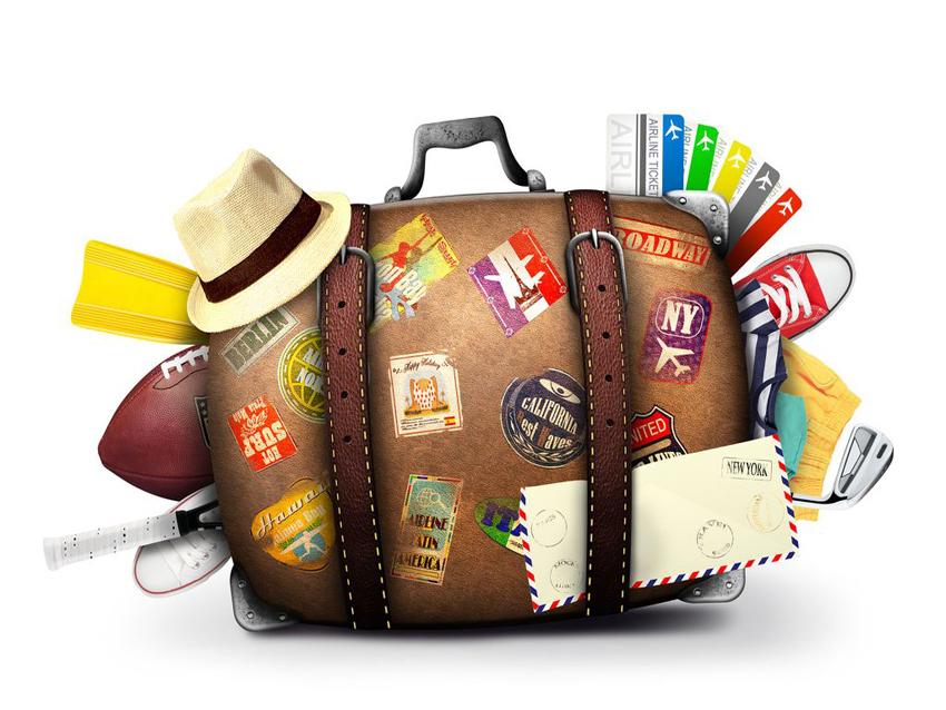 Retour-de-vacances-les-regles-du-passage-en-douane