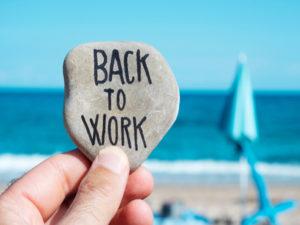 Retour-travail-1